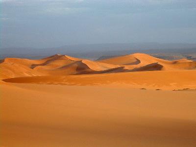 Die wüste in algier c bertrand devouard et florence devouard