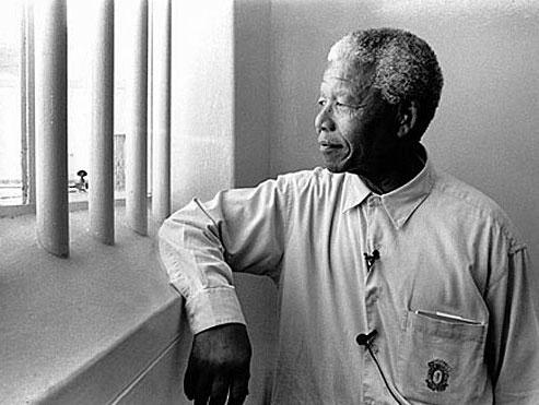 http://www.afrika-junior.de/public/images/Persoenlichkeiten/Geschichte/Mandela_im_Gefngnis.jpg