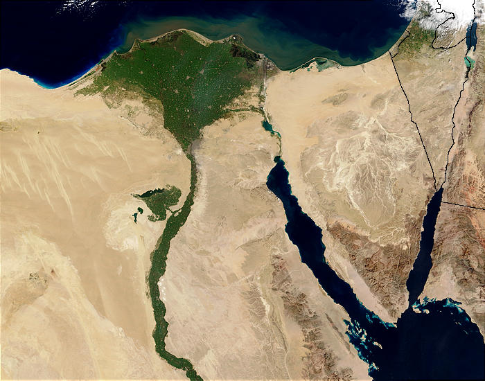 Nile_River_and_delta_from_orbi
