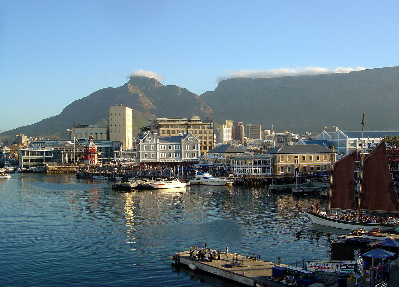 Cape_Town_Waterfront