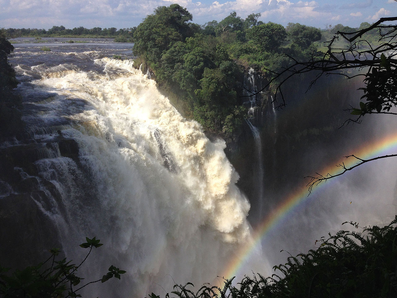 Victoria_Falls_Waterfall-Devils-Cataract