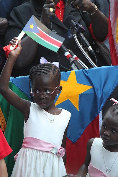 verletzung der menschenrechte in afrika